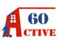 ACTIVE 60 SARL revêtements pour sols et murs (gros)