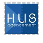 Agencement Hus architecte et agréé en architecture