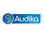 Audika matériel de soins et d'esthétique corporels