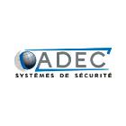 ADEC protection contre l'incendie (matériel, installation, maintenance)