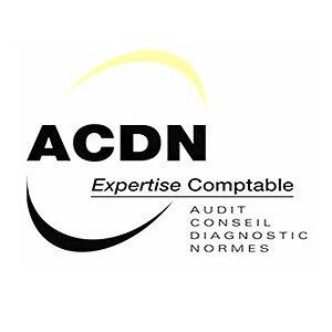 A.C.D.N Audit Conseil Diagnostic Normes notaire