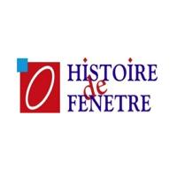 Histoire De Fenêtre vitrerie (pose), vitrier