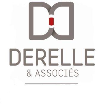 CABINET DERELLE expert-comptable