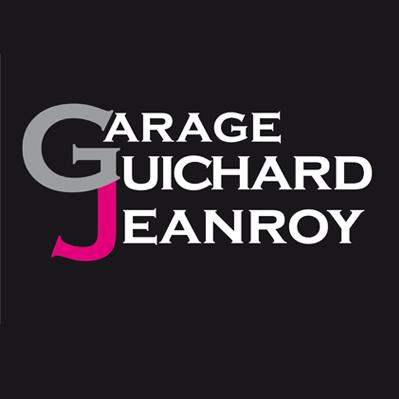 Garage Guichard-Jeanroy garage d'automobile, réparation