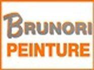 Brunori Peinture SN isolation (travaux)