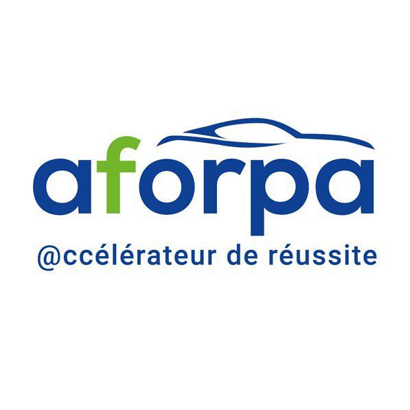 AFORPA CFA Claude Schneider apprentissage et formation professionnelle