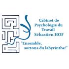 Hof Sébastien psychologue