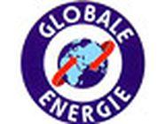 Globale Energie climatisation, aération et ventilation (fabrication, distribution de matériel)