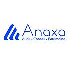 BUREAU ANAXA expert-comptable