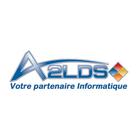 A2LDS Informatique dépannage informatique