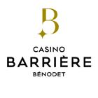 Casino Barrière De Bénodet restaurant