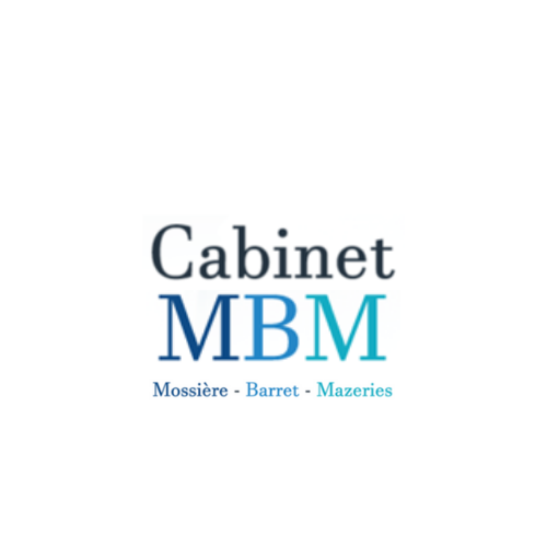 AXA MOSSIERE BARRET MAZERIES banque