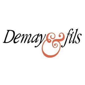 ETABLISSEMENTS DEMAY et F plombier