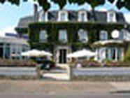 "Hotel Normandie ""The Originals """