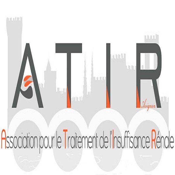 A.T.I.R. Association Traitement Insuffisance Rénale hôpital