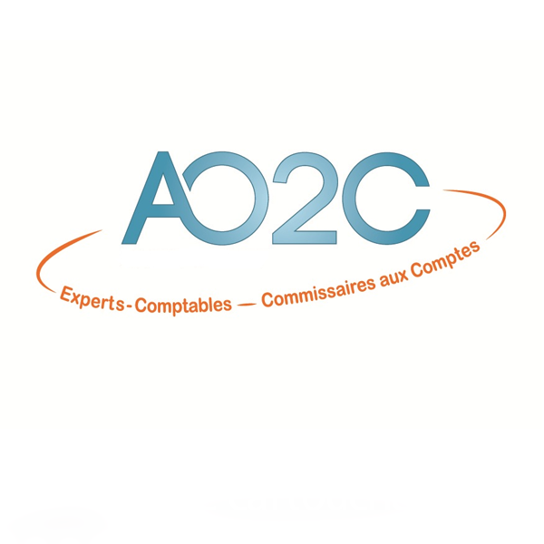 AO2C commissaire aux comptes
