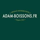 Adam Boissons vin (producteur récoltant, vente directe)