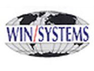 Multimédia Win Systems dépannage informatique