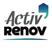 Activ Renov revêtements pour sols et murs (gros)