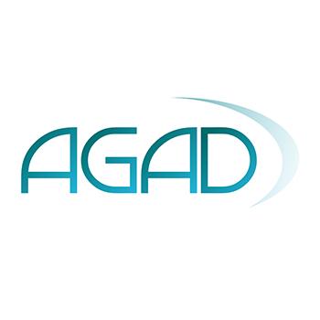 A.G.A.D infirmier, infirmière (cabinet, soins à domicile)