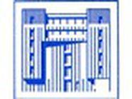 Agence Caraty & Poupart-lafarge Architecture SAS architecte et agréé en architecture