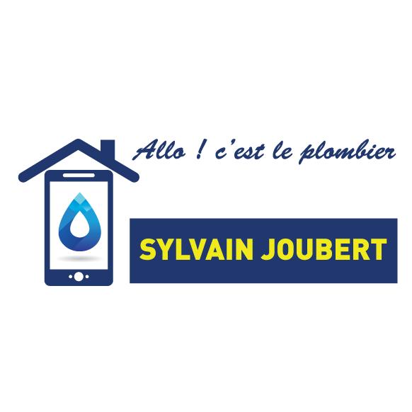 Allo C'est le Plombier chaudière industrielle (vente, location, entretien)