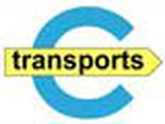 Bellereaux Et Cie transport international