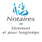 Agostino Audiffred Notaires Associés notaire