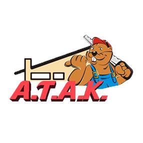 A.T.A.K.S.S.U Construction, travaux publics