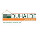 Duhalde Construction SASU