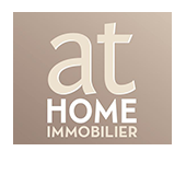 At Home Immobilier agence immobilière