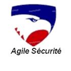 AGILE SECURITE SARL Equipements de sécurité