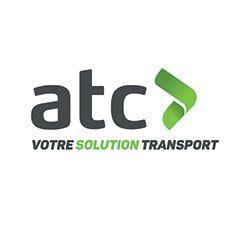 Atlantic Trans Containers transport international