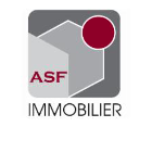 A.S.F Immobilier agence immobilière