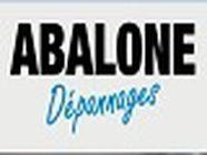Abalone Dépannages électricité générale (entreprise)