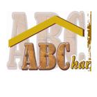 Abc Charpente Construction, travaux publics
