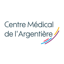 Centre Médical de l'Argentière - HDJ hôpital