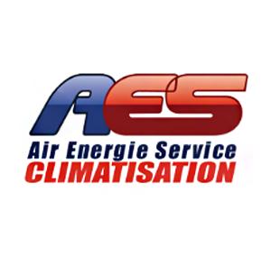 AES Climatisation Air Energie Service C climatisation, aération et ventilation (fabrication, distribution de matériel)