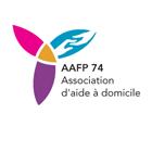 AAFP de Haute-Savoie bricolage, outillage (détail)