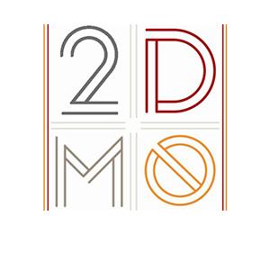 2DMO architecte et agréé en architecture
