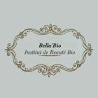Bella'Bio institut de beauté