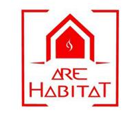A . R . E . Habitat SARL revêtements pour sols et murs (gros)