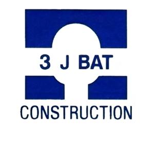 3JBat SAS Construction, travaux publics