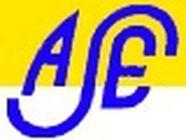 Alpes Services Electroménager dépannage d'électroménager