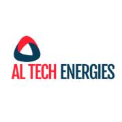 AL Tech Energies chaudière (dépannage, remplacement)