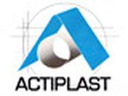 Actiplast Chaudronnerie Plastique Fabrication et commerce de gros