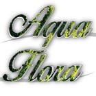 Aqua Flora Ouvert le dimanche