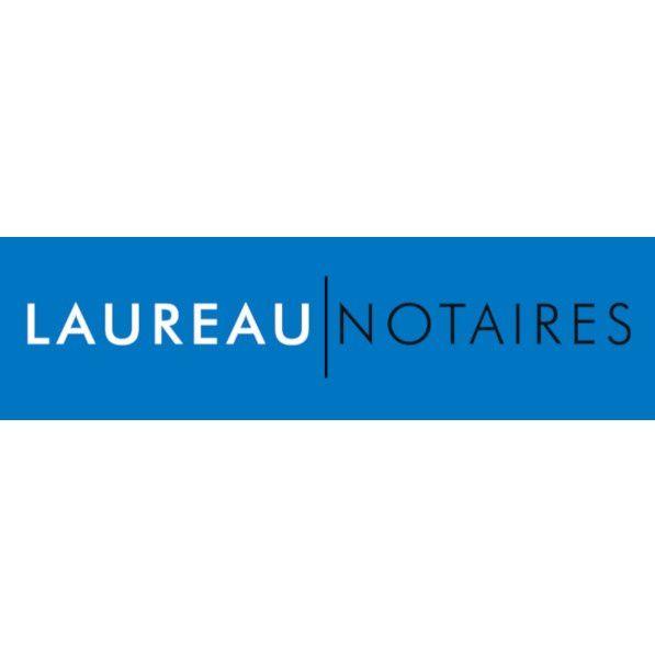 SCP Laureau Jacques Cléon Philippe Mugneret Boris Laureau Thierry Peron Mathieu notaire