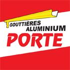 PORTE SAS plombier
