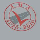 A.M.S auto école